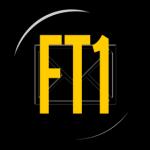 FT1 Redação