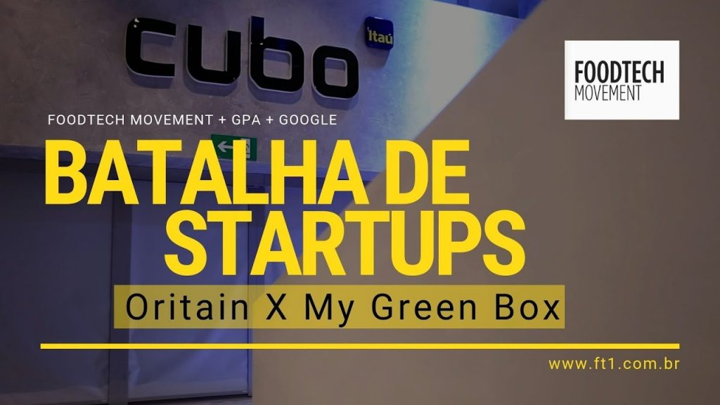 FoodTech-Movement-Batalha-de-Startups-Oritain-X-My-Green-Box